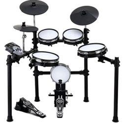 XDrum DD-530 Mesh Heads E-Drum